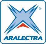 ARALECTRA®